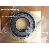 Buy cheap RHP 2206TAM Cylindrical Roller Bearing Single Row With Retaining Ring product