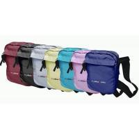Lady fashion handbag - RS-0203