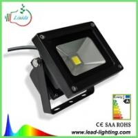 Buy cheap IP65 energy saving Flood Light CE Rohs SAA FCC from wholesalers