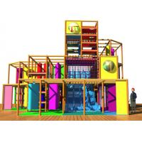Indoor play set indoor play set images for Cheap indoor play areas