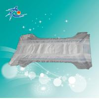 Buy cheap Hot Selling Baby Diapers with Wetness Indicator from wholesalers