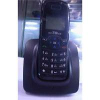 Buy cheap CDMA 450MHz Handset Huawei SU8021 from wholesalers