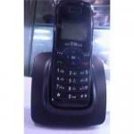 CDMA 450MHz Handset Huawei SU8021