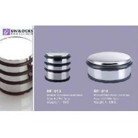 Buy cheap Decorative Stainless Steel Door Stopper Types (XD-015, XD-016) product
