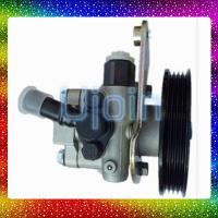 Buy cheap Auto power steering pump for nissan patrol 49110VB300 49110-VB300 from wholesalers