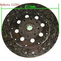Buy cheap Kubota Tractor Spare Parts from wholesalers