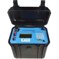 Buy cheap Multi Function portable Geological Instruments DC Resistivity & IP Instruments MT-6B from wholesalers