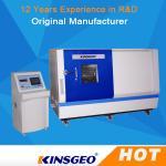 Buy cheap Electric Car Storage Battery Power Battery Needling Test Machine KJX-316 from wholesalers