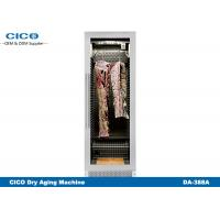 Buy cheap Home Dry Aging Fridge SS Cabinet Efficient Meat Ager from wholesalers