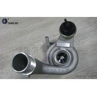 Buy cheap Renault GT1544S Turbo Car Part 700830-0001 Turbocharger For F8Q730 , F9Q730 ECO Engine product