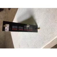 Buy cheap Sulzer Weaving Loom Spare Parts Module Wal 13m Module For Control Case from wholesalers