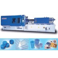 Buy cheap AE Series - Injection Molding Machine from wholesalers