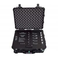 Buy cheap Portable Wifi Signal Jammer from wholesalers