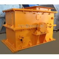 Buy cheap Hammer Crusher Manufacturers/ Buy Hammer Crusher/ Hammer Crusher from wholesalers