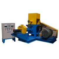 Buy cheap Hanson-Poultry Animal feed mill machine,feed production line factory supplier from wholesalers