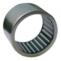 Buy cheap Drawn Cup Needle Roller Bearings with seals.HK..RS,HK.2RS,BK from wholesalers