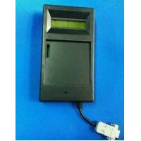 Buy cheap Good quality decoding Test tool for OTIS Elevator made in china from wholesalers