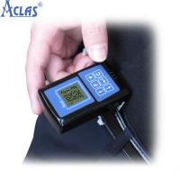 Buy cheap Waist Pager Display,Restaurants Service Calling System,Table Call Wireless Paging System,wireless service calling system from wholesalers