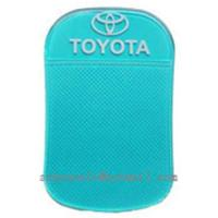 Buy cheap Non-slip pad anti-slip pad sticky pad sticky mat mobile mat from wholesalers