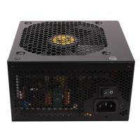 Buy cheap Light Weight Convenient Desktop Computer Power Supply High Performance 600W from wholesalers