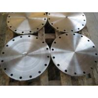 Buy cheap hastelloy c276 flange  from wholesalers