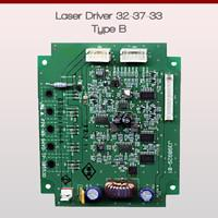 Buy cheap minilab laser driver 32-37-33 type B from wholesalers