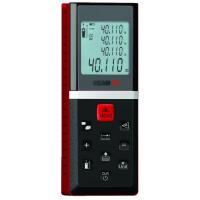 Quality IP 54, Class 2M digital distance meter CB-LS1, history measurement recodes is 20 for sale
