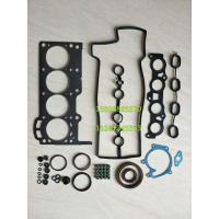 Buy cheap Top quality metal Engine  Full Gasket Set for MITSUBISHI 4A13 4A15 Diesel engine parts from wholesalers
