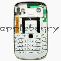 Buy cheap For Blackberry Bold 9900OEM  full housing/faceplate/cover from wholesalers