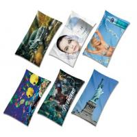 Buy cheap Beach Towels from wholesalers