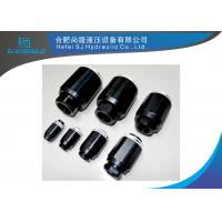 Buy cheap Hydraulic Flow Valve Media Clean Hydraulic Oil With Short Delivery Time from wholesalers