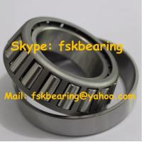 Buy cheap CE CertificateTapered Roller Bearings Catalog 395/394 Automotive Bearings from wholesalers