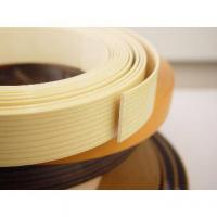 Buy cheap Decorative PVC edge banding for furniture from wholesalers