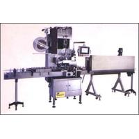 Buy cheap bottle labeling packaging machine from wholesalers