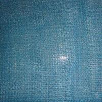 Buy cheap Construction scaffold safety net from wholesalers