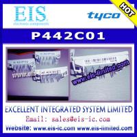 Buy cheap P442C01 - TYCO - Incremental Encoders product
