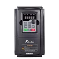 Buy cheap Universal Vector VFD Variable Frequency Drive 3AC 380V - 460V 4KW 5.5KW 7.5KW from wholesalers