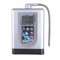 Buy cheap 2013 Alkaline water ionizer best ph for drinking water JM-500 from wholesalers