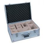 Buy cheap Aluminum Tool Box|Aluminum Box|Tool Box Tool Box (GJ-72) from wholesalers
