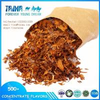 Buy cheap Tobacco  e-liquid  Concentrate  Tobacco  Flavor from wholesalers