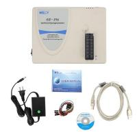 Buy cheap Wellon VP896 Universal Chip IC Programmer Upgrade VP-890 Replacement universal programmer from wholesalers
