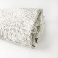 Buy cheap Dust Free Asbestos Cloth (FD105) from wholesalers