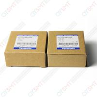 Buy cheap SMT Spare Parts Original new Panasonic VALVE N510054844AA from wholesalers