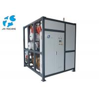 Buy cheap CSG Series Cabinet Dehumidifying Hopper Dryer With Automatic Drying System from wholesalers