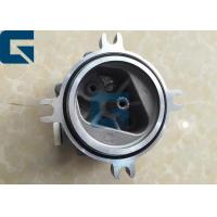 Buy cheap High Speed Hydraulic Gear Pump , VOLVO EC290 Hydraulic Charge Pump VOE14536672 from wholesalers