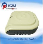 Buy cheap HF RFID Desktop Reader 13.56MHZ RDM530 from wholesalers