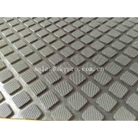 Buy cheap 1.5m Width Professional Rhombus Rubber Mat Stable Cow Horse Stall Matting from wholesalers