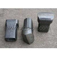 Buy cheap Pile Driver Bits from wholesalers