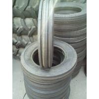 Buy cheap Farm tractor tire&tyre 4.00-8, 14l-16.1, 16.5L-16.1, 27*9.50-15 F2,F3,I-1 pattern from wholesalers