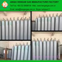 Buy cheap refillable helium tanks balloons from wholesalers